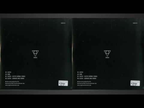 SLV - Ann (Original Mix) [VIRGO]
