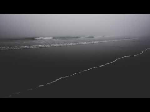 Zinovia Arvanitidi - Parting Ways