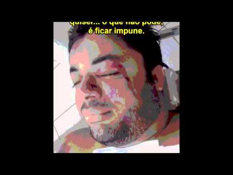 www youtube com video de autopsia: