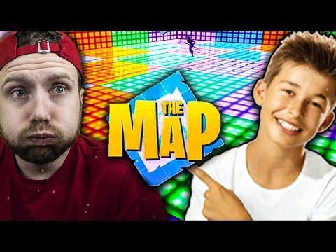 il-nous-a-crÉe-un-escape-game-insane-a-seulement-13-ans-!!-the-map-#5