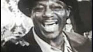 Dusty Fletcher- Open the Door Richard -1947
