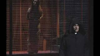 Фильм Собор парижской Богоматери.wmv