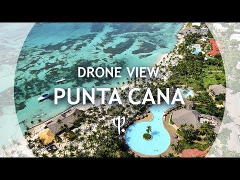 drone series club med punta cana in dominican republic youtube. Black Bedroom Furniture Sets. Home Design Ideas