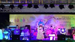 GAMBUS@Johor - Puteri Ledang (Orkes Yayasan Johor)