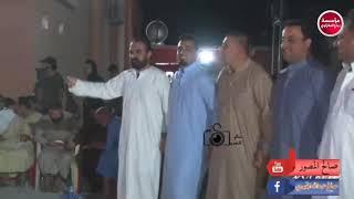 دبكات عراقية الاصلية 💯 سديرة الشركاط2019/الشكر موصل اخويه العزيز صالح المصور(حصريآ)
