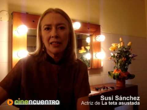 legaspi | Cinencuentro | Cine peruano - Parte 3 | %blog ...