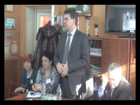 министр соц защиты в г.Кушва 9,56