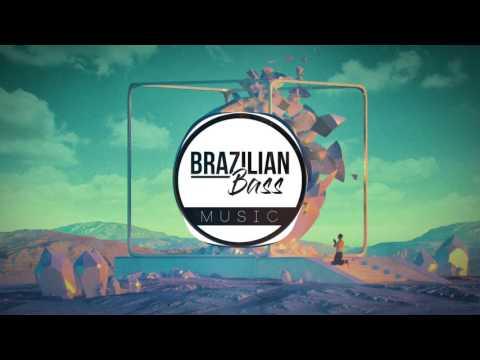 Phoenix - Lisztomania (Brazza Squad Remix)
