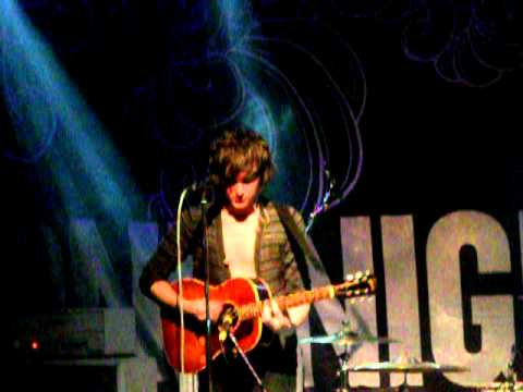 One Night Only - You And Me(Acoustic) Fat Sams Dundee mp3