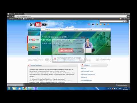 Google Chrome Vejledning (Dansk)