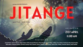 Jitange (Kamal Khan) Mp3 Song Download