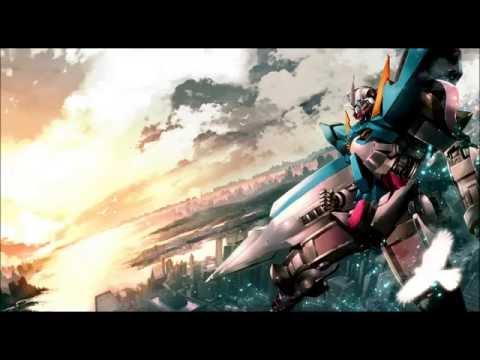 Gundam Age: Aurora