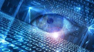 Microsoft zrzuca odpowiedzialność zaostatnie ataki hakerskie narządy