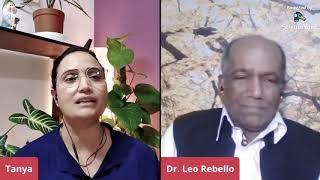बचचो को Va€€ine के साइड इफेक्ट कैसे बचाए Explain By Dr Leo Rebello