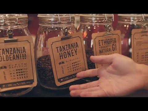 How To Buy Coffee: Single Origins, Arabica, Robusta, Light Dark Roasts