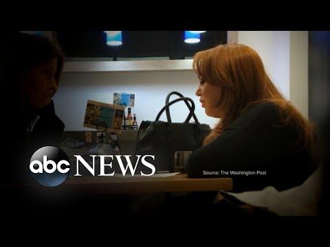 Alabama Senate candidate Roy Moore calls misconduct claim 'dirty politics'