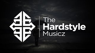 Bodyshock Feat. MC Jeff - Legacy (Official Masters of Hardcore 2015 Anthem) (Original Mix)