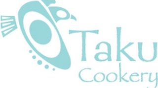 Taku Resort  : The Cookery
