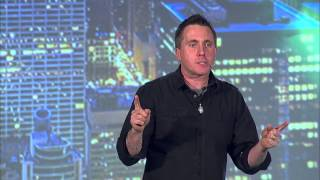 "Jason evert: ""redemption of the human heart is possible"" 