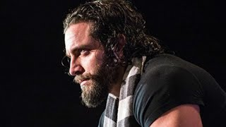 Why WWE Better Not Screw Up Elias