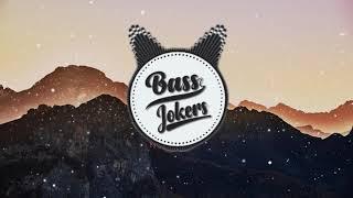 Zedd, Katy Perry - 365 (Leowi Remix) [Bass Boosted]