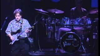 05 Surf Rider - Ventures Wild Again Concert 97