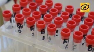 Вредны ли прививки?