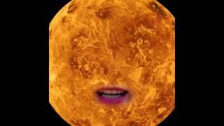 Hottest Planet- Venus