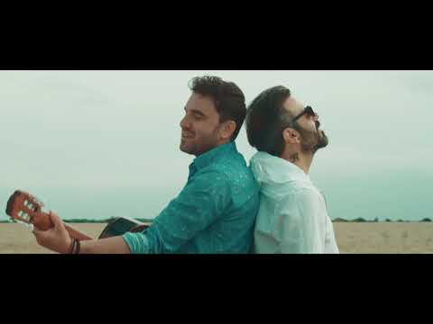 Piesa noua: Ryan & Radu - Magdalena (Official Video)