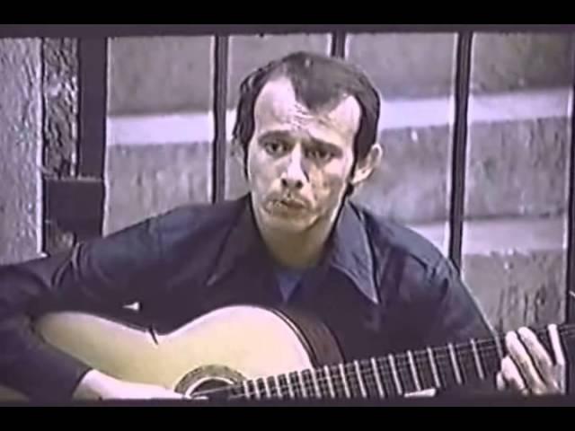 silvio-rodriguez-cancion-a-maiakovsky-sin-movimientos-de-camara-miguelsan
