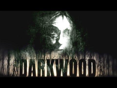 СВЕРХУ ТОЖЕ СТРАШНО ► Darkwood