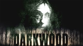 сВЕРХУ ТОЖЕ СТРАШНО  Darkwood