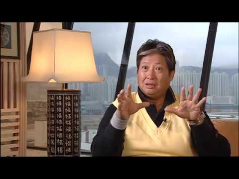 Winners and Sinners (1983) An Interview with Sammo Hung 奇謀妙計五福星: 洪金寶訪問 [English subbed]