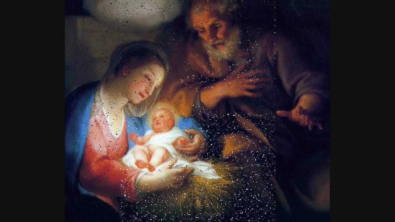 Immagini Natalizie Religiose.Canzoni Natalizie Tradizionali Italiane