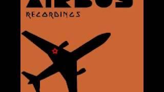 "Patrizio Mattei - Larabanga (Danny Omich remix) ""Airbus Recordings"" 2009"