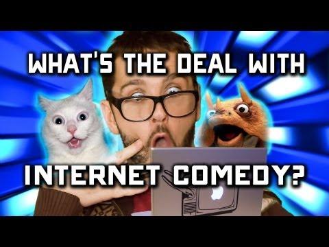 8 Best Internet Explorer Jokes Images Jokes Internet Explorer