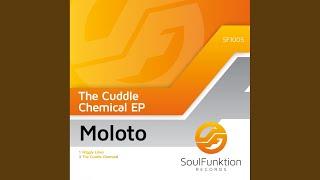 the-cuddle-chemical-original-mix