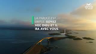 Download Verset du jour 15 Juillet  - FACILE À COMPRENDRE