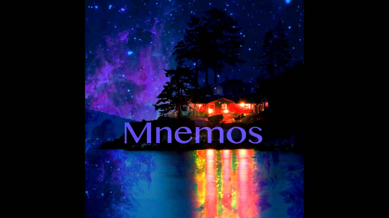 Falling Up - Evidence - Mnemos