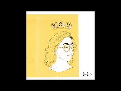 Dodie - You - EP FULL ALBUM