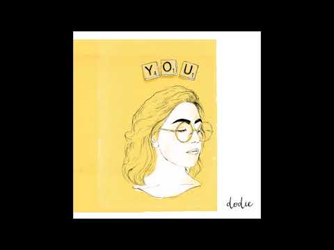 dodie - You - EP FULL ALBUM