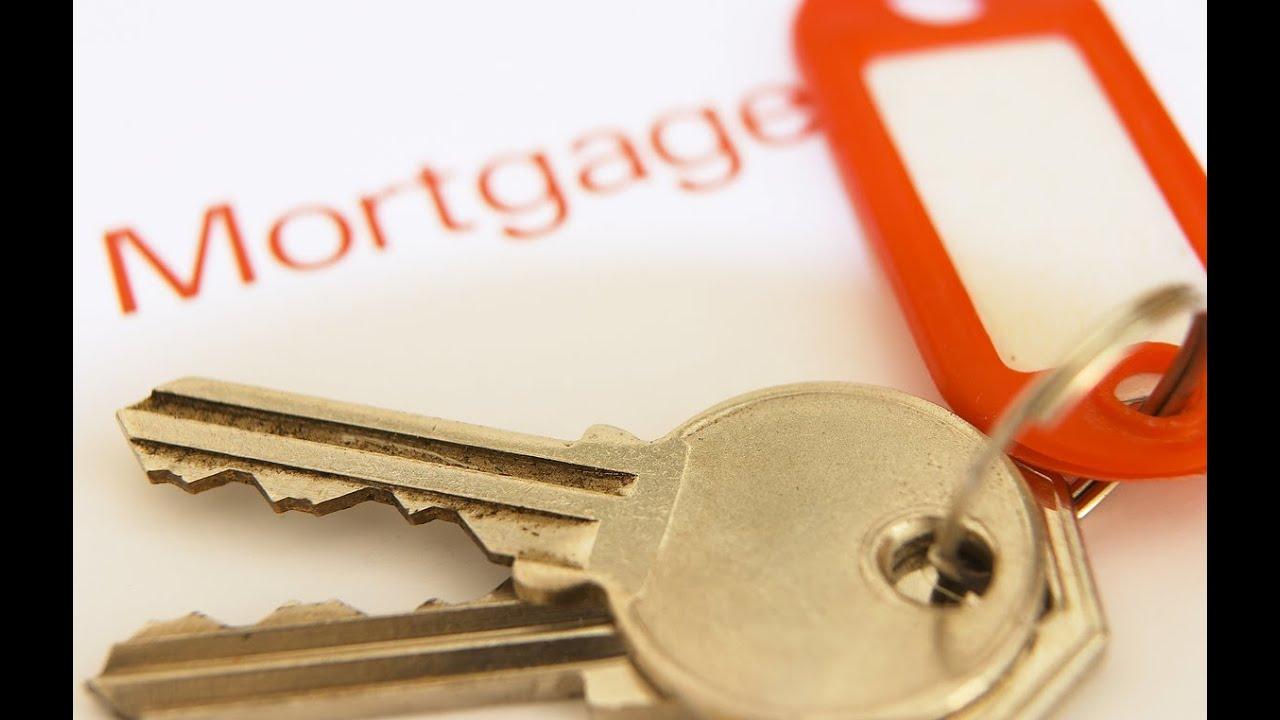 Картинки по запросу Ставки по ипотеке в сша
