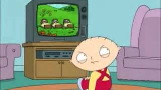 New Stewie's Funniest Moments