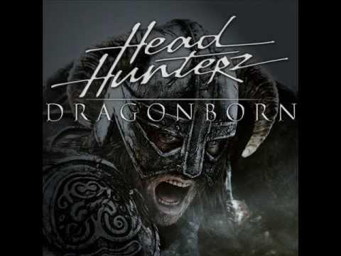 Headhunterz / hardstyle mix / shuffle compilation