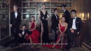 Tam Cam -365 DABAND va NGO THANH VAN YouTube