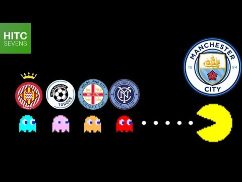 7 Football Clubs That Own Other Clubs | HITC Sevens
