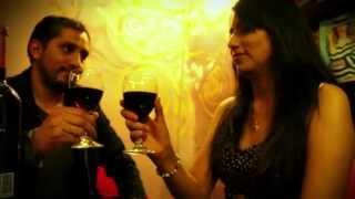 MIS DOLORES - HNOS CARRASCO ( SOY PERÙ) VIDEO OFICIAL HD- TARPUY JF PRODUCCIONES