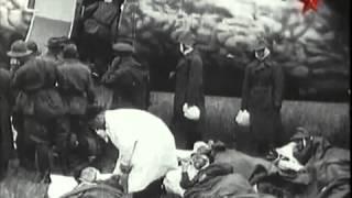 17.08 - День Воздушного Флота России - Часть 1