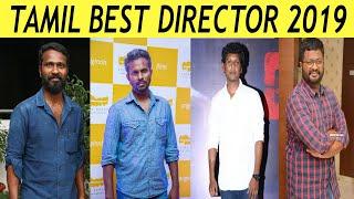 Best Director In 2019 |Tamil cinema