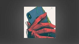 [FREE] Logic x Eminem Type Beat - Red Handed Ft. Joyner Lucas 2019